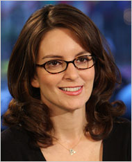 http://static.tvtropes.org/pmwiki/pub/images/tinafey_9582.jpg
