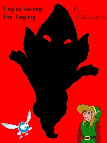 https://static.tvtropes.org/pmwiki/pub/images/tingle_newer_cover.jpg