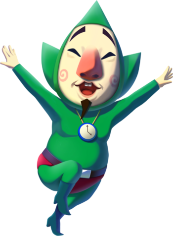 https://static.tvtropes.org/pmwiki/pub/images/tingle_tww_hd.png