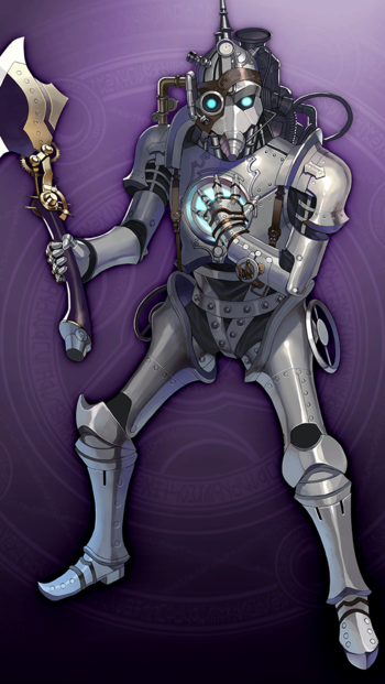 https://static.tvtropes.org/pmwiki/pub/images/tinman.png