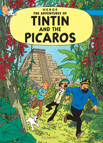 http://static.tvtropes.org/pmwiki/pub/images/tintin_and_the_picaros.jpg