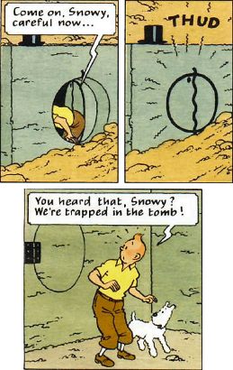 https://static.tvtropes.org/pmwiki/pub/images/tintin_cigars_of_the_pharaoh_7.png
