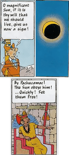 https://static.tvtropes.org/pmwiki/pub/images/tintin_eclipse.png