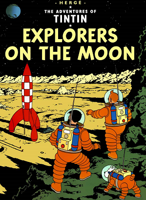 https://static.tvtropes.org/pmwiki/pub/images/tintin_explorers_on_the_moon.png