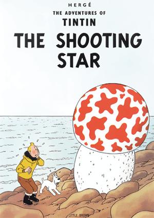 https://static.tvtropes.org/pmwiki/pub/images/tintin_shooting_star.png