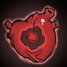 https://static.tvtropes.org/pmwiki/pub/images/tiny_heart.jpeg