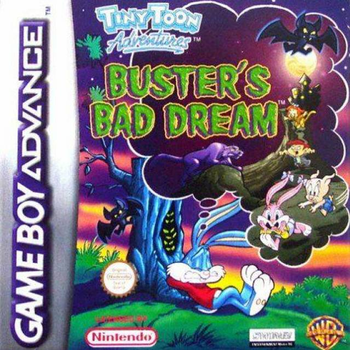 https://static.tvtropes.org/pmwiki/pub/images/tiny_toon_adventures_busters_bad_dream.png