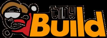 https://static.tvtropes.org/pmwiki/pub/images/tinybuild_logo.png