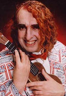 tiny tim биографияtiny tim tiptoe through the tulips, tiny tim - living in the sunlight, tiny tim ракета, tiny tim living in the sunlight скачать, tiny tim rocket, tiny tim tip toe скачать, tiny tim биография, tiny tim астрал, tiny tim астрал скачать, tiny tim i'm so happy, tiny tim rauscheder, tiny tim туя, tiny tim песни, tiny tim fable, tiny tim height, tiny tim young, tiny tim oblivion, tiny tim -, tiny tim ukulele chords, tiny tim ukulele