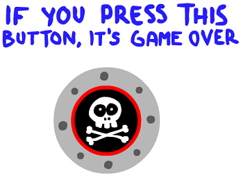 https://static.tvtropes.org/pmwiki/pub/images/tiq_game_over_button.png