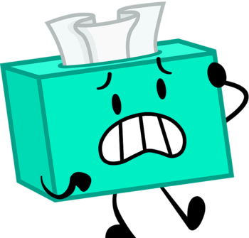 https://static.tvtropes.org/pmwiki/pub/images/tissues.png