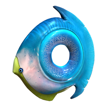 https://static.tvtropes.org/pmwiki/pub/images/titan_holefish.png