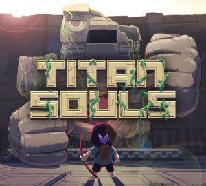 https://static.tvtropes.org/pmwiki/pub/images/titan_souls.jpg
