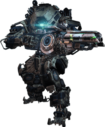 https://static.tvtropes.org/pmwiki/pub/images/titanfall_ion.png