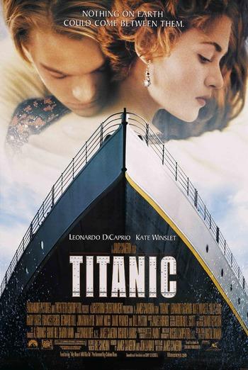 http://static.tvtropes.org/pmwiki/pub/images/titanic1997.jpg