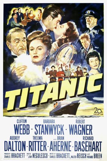 https://static.tvtropes.org/pmwiki/pub/images/titanic_1953.jpg