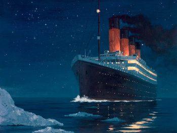 http://static.tvtropes.org/pmwiki/pub/images/titanic_2009.jpg