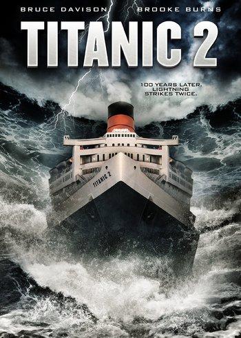 https://static.tvtropes.org/pmwiki/pub/images/titanic_2_2.jpg