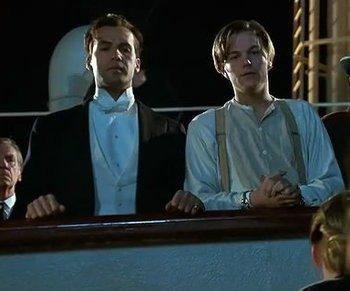 https://static.tvtropes.org/pmwiki/pub/images/titanic_7.jpg