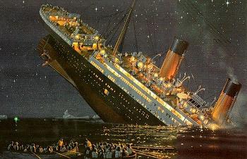 https://static.tvtropes.org/pmwiki/pub/images/titanic_sinking.jpg