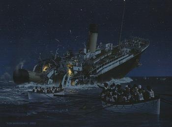 https://static.tvtropes.org/pmwiki/pub/images/titanic_splitting.jpg