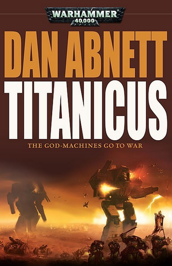 https://static.tvtropes.org/pmwiki/pub/images/titanicus.png