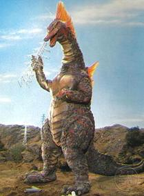 http://static.tvtropes.org/pmwiki/pub/images/titanosaurus1_9225.jpg