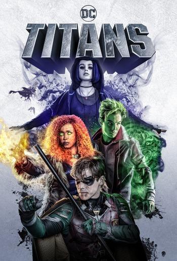 https://static.tvtropes.org/pmwiki/pub/images/titans_poster.jpg