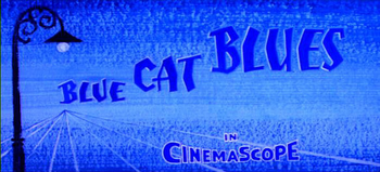 https://static.tvtropes.org/pmwiki/pub/images/title_card_for_blue_cat_blues_1.png