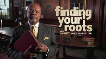 https://static.tvtropes.org/pmwiki/pub/images/title_card_from_the_second_season_of_finding_your_roots.jpg