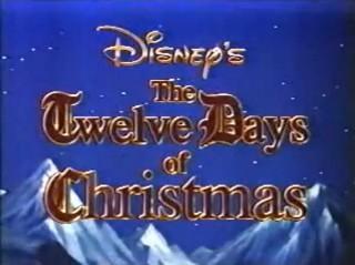 Disney Sing Along Songs V 12 / Recap - TV Tropes