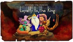 https://static.tvtropes.org/pmwiki/pub/images/titlecard_s2e3_loyaltytotheking_5590.jpg
