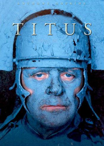 Der Ultimative Onlinepoker Guide (5 Einfache Tipps Und Ticks) | Titus