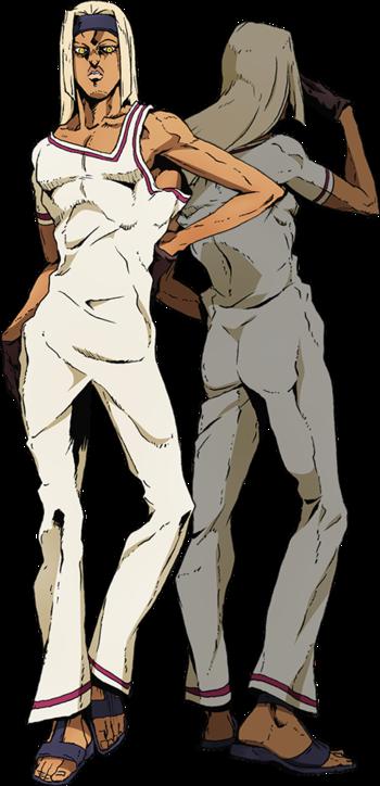https://static.tvtropes.org/pmwiki/pub/images/tiziano_anime_4.png