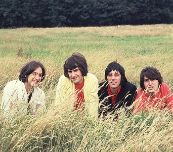 The Kinks Music