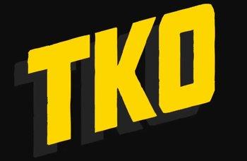 https://static.tvtropes.org/pmwiki/pub/images/tko.JPG