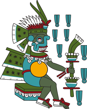https://static.tvtropes.org/pmwiki/pub/images/tlaloc_0.png