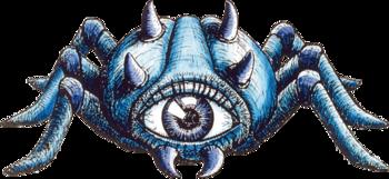 https://static.tvtropes.org/pmwiki/pub/images/tloz_gohma_artwork.png