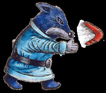 https://static.tvtropes.org/pmwiki/pub/images/tloz_goriya_blue_artwork.png
