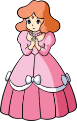 https://static.tvtropes.org/pmwiki/pub/images/tloz_princess_zelda_artwork.png