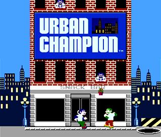 https://static.tvtropes.org/pmwiki/pub/images/tm_wiiuvc_urban_champion_4.png