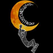 https://static.tvtropes.org/pmwiki/pub/images/tmf_logo_cropped2_3788.png