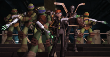 https://static.tvtropes.org/pmwiki/pub/images/tmnt2012_ghostbusters.png