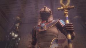 https://static.tvtropes.org/pmwiki/pub/images/tmnt_pharaoh.png