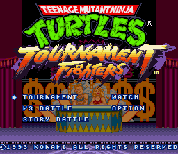 http://static.tvtropes.org/pmwiki/pub/images/tmnt_tournament_fighters.png