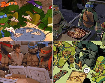 https://static.tvtropes.org/pmwiki/pub/images/tmnt_trademark_food_28.png