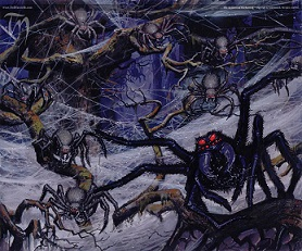 http://static.tvtropes.org/pmwiki/pub/images/tn-the_spiders_of_mirkwood_2115.jpg