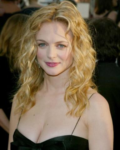 http://static.tvtropes.org/pmwiki/pub/images/tn2_heather_graham_2.jpg