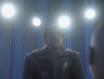 http://static.tvtropes.org/pmwiki/pub/images/tng_chain_of_command_madred_four_lights.jpg
