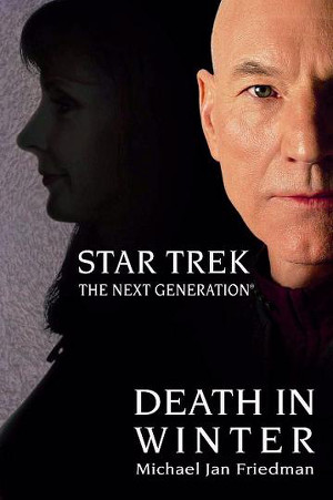 http://static.tvtropes.org/pmwiki/pub/images/tng_death_in_winter_cover_2498.jpg